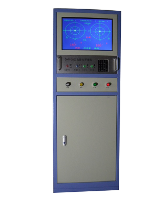 河南DPH-3000B